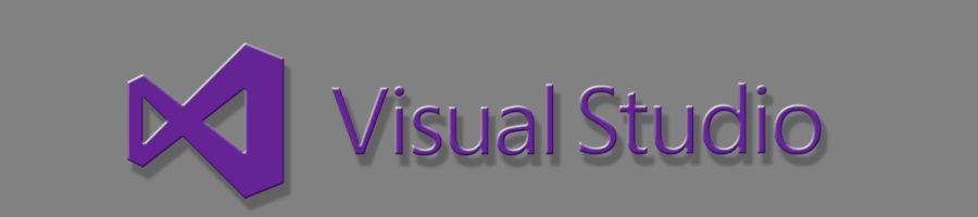 Visual Studios