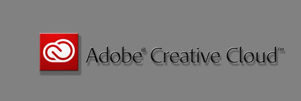 AdobeBanner